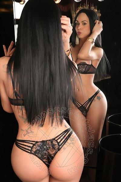 Brunella Xxl  GENOVA 3488579556