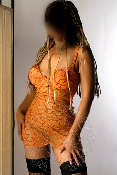Sharon Cam  MANTOVA 3335639815