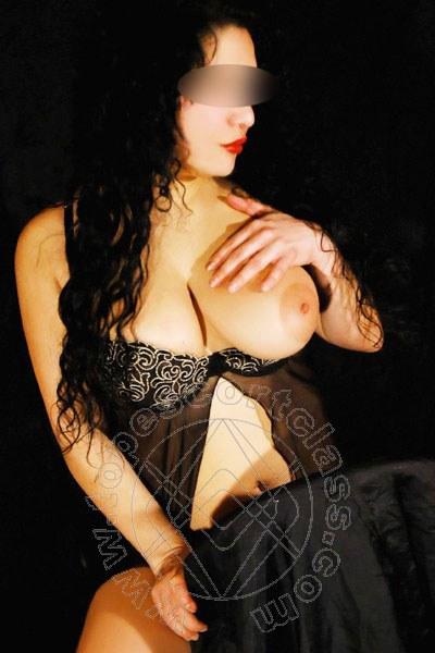 Stella Sexy  BISCEGLIE 3497222167