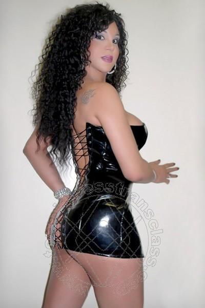 Lady Rosa Xxxl  QUARTO D'ALTINO 3248850155