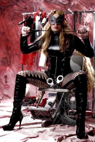 Mistress Giorgia  BOLOGNA 3480588175