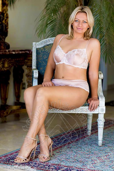 Caterina Love  RAVENNA 3381423034