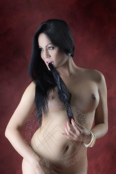 Angelika Asiatica  CREMONA 3245611031