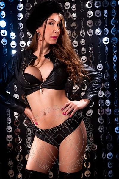 Cristina  SILVI MARINA 3464912801