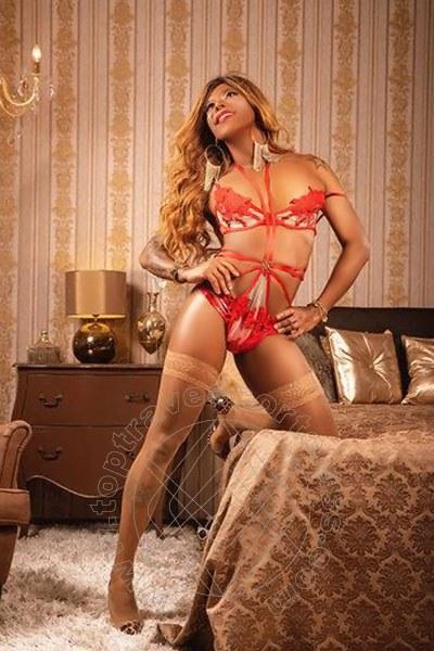 Sabrina Hot  MILANO 3288092716