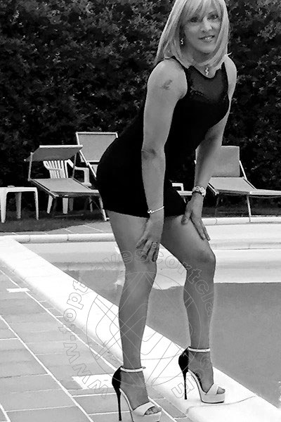 Sexy Lisa  PIOMBINO 3284122045