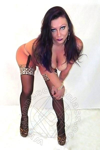 Katy  GENOVA 3457027077