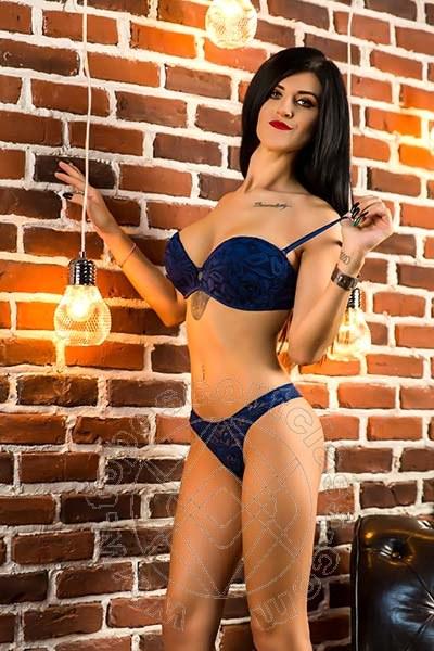Sissi Lux  ALESSANDRIA 3295424120