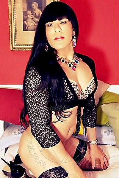 Natalia  BOLOGNA 3286590728