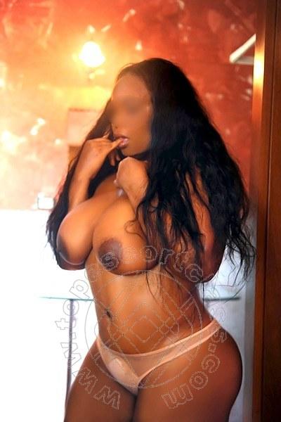Mara Sexy  FERRARA 3512545782