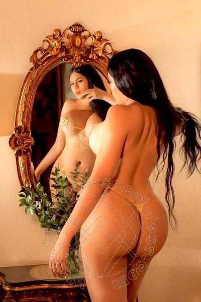Miss Violeta  FERRARA 3312354244