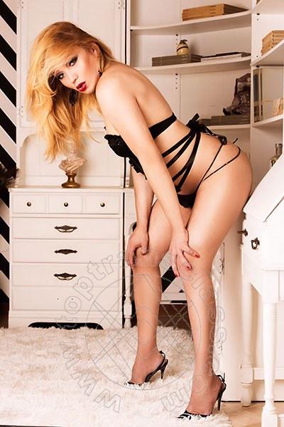 Sasha Lins  BOLOGNA 3458719148