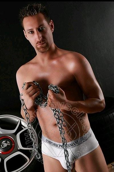 Andre  VENEZIA 3512957754