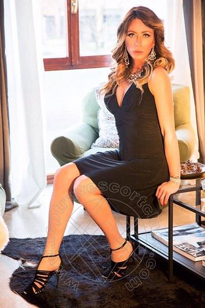 Vivian Xxl  CHIAVARI 3664504341