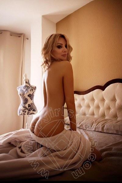 Alexandra New  IMOLA 3467386912