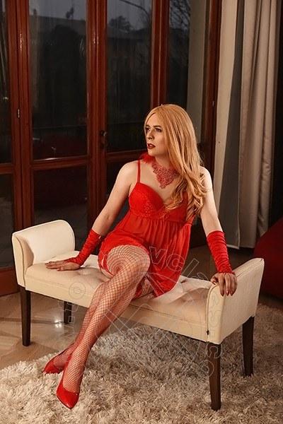 Sabrina Massaggi  FIRENZE 3923639984