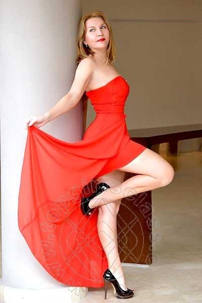 Milena Russa  IMOLA 3338779559