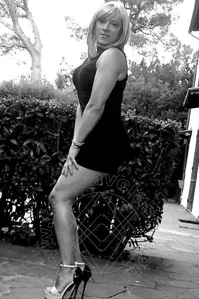 Sexy Lisa  MODENA 3284122045