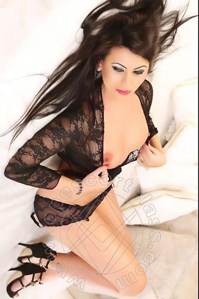 Monica Vip  MODENA 3512254765