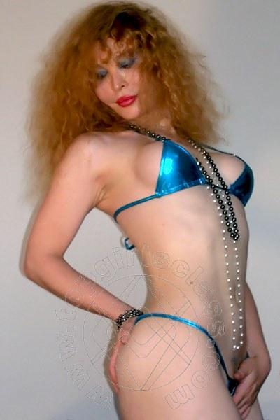 Venere  PARMA 3319023894