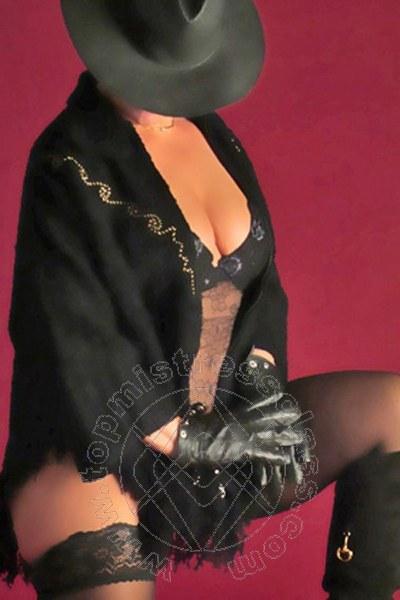 Lady Lucia  BOLZANO 3911734809