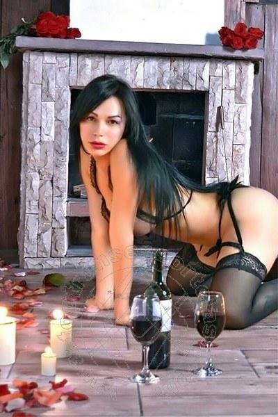 Angel Black  SASSARI 3886332263